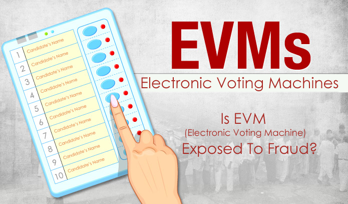 EVMs-Securing-Fair-and-Free-Elections copy