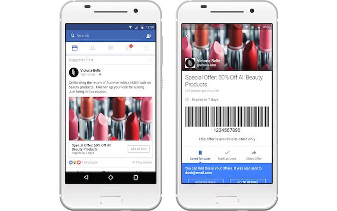 facebook-techcrunch
