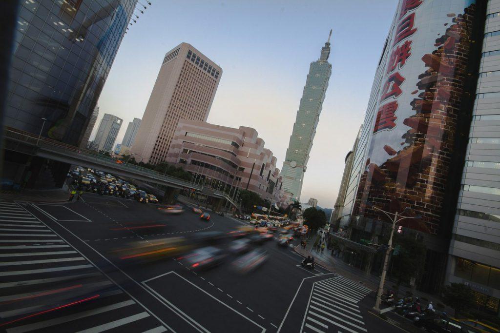 taiwan-599187_1280