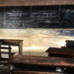 討厭無聊的黑板課?線上教育讓你大開眼界!