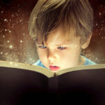 兼顧視聽享受,電子書「夜」讀「樂」有趣!