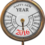 2016你準備好了沒,點評數位產業的五大趨勢與三大隱憂!