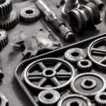 點破傳統產業的錯誤思維:「產品」的時代早已過去,現在是「服務」的時代!