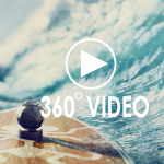 眼球行銷再進化!360度全視角,影片大升級!