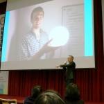 失敗只是表象!創新物聯網公司 Particle 創辦人:「反覆的失敗就是創新的第一步!」