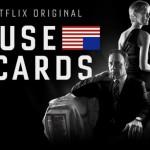 年假九天追劇靠這個了!Netflix登台首日上線