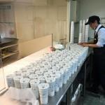 一杯 100 元的手搖飲,每天仍能熱賣破百杯!「施房茶」撇開低價競爭、逆勢成長