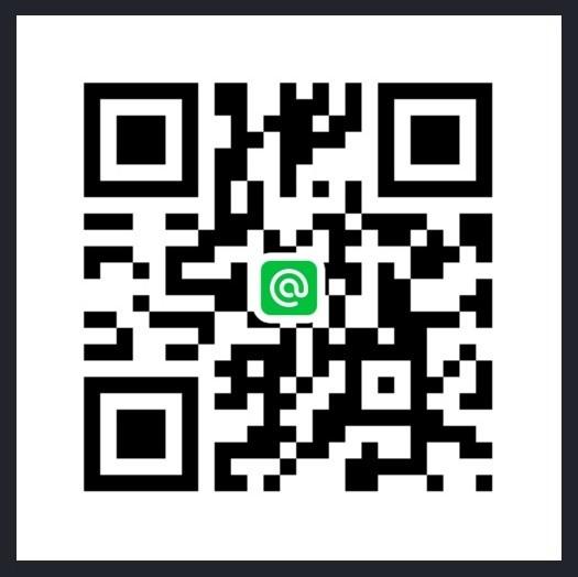 DG QR code