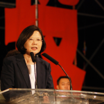 從外國人的角度看台灣,提升台灣國際競爭力的五大步驟!