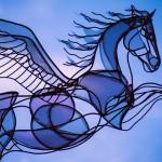 【DGcovery書評】想要擁有創新的思考,你先想想《如何讓馬飛起來》!