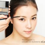 韓國美妝洞燭先機,跨境合作東南亞電商!
