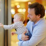 父親節禮物促銷準備好了嗎?跨境電商該懂的國際父親節行銷