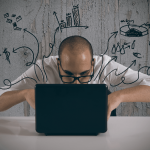成長駭客 VP 和行銷人員的差別在哪?