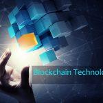 你不得不相信的科技力量,區塊鏈5大實用性將帶來巨變!