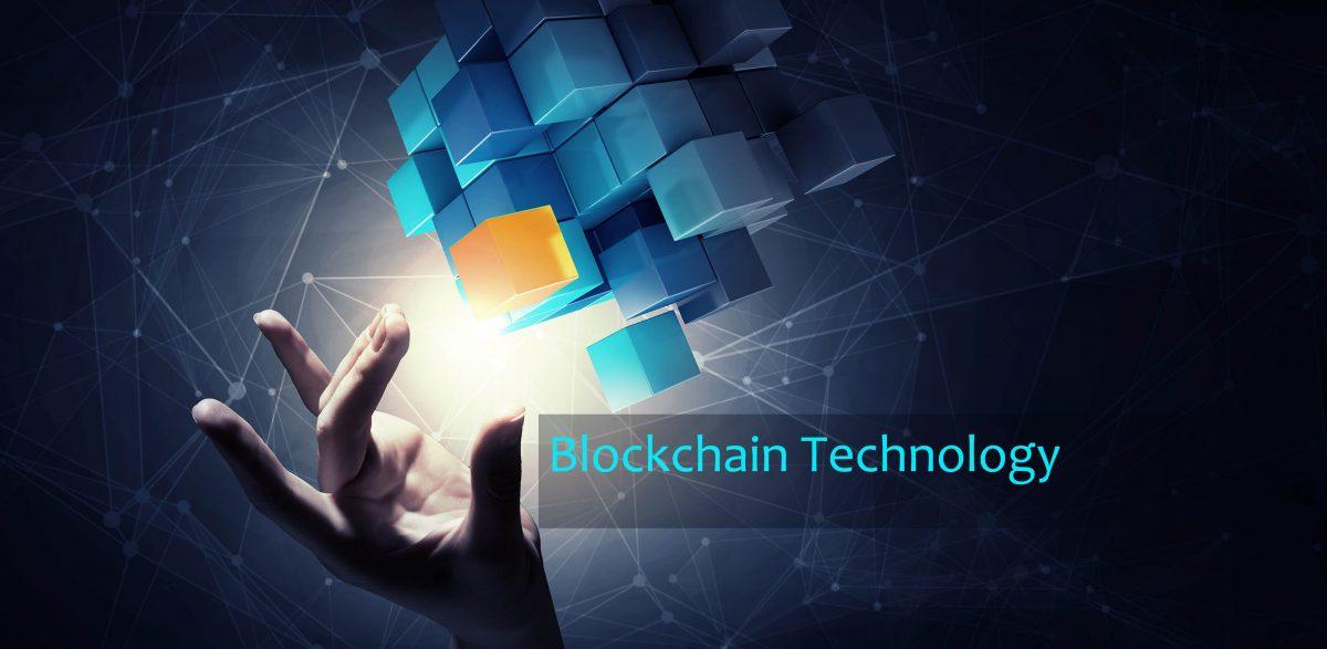 blockchain-解聰文