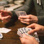【行銷策略】創業就像一場牌局,如何出牌操之在己!—專訪 威力康創辦人康仕旻