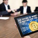 全球破壞性創新!比特幣(Bitcoin)和區塊鏈(Blockchain)的金融革命!