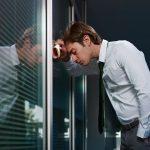 【失敗者聯盟】為什麼以平台創業的新創公司容易失敗?