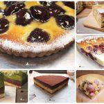 只在粉絲團上賣,「深夜裡的法國手工甜點」做出近3千萬業績!