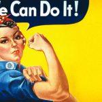 「女力時代」來臨!八組女子新創在「電商營運擂台賽」正面對戰!