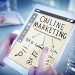想要提升網站觸及率?這三大內容行銷你不能不學!