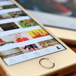 4億人都在用,不學嗎?Instagram社群行銷9大吸客心法!