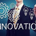 科技新創人請注意!改正這五大觀念,就跟失敗命運說再見!