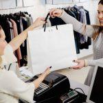 女力時代崛起 -要讓客人買單,先說服那個「她」吧!