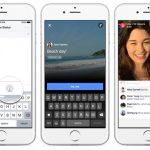 Facebook直播如何提升品牌曝光?7大技巧讓粉絲自動上門!