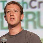謝天謝祖克伯!Facebook 演算法調整 – 增加「資訊性內容」觸及