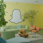 活躍用戶數超越Instagram和Twitter的Snapchat,到底擁有什麼魔力?