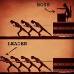 想在工作中創造價值?先學習如何讓自己成為「領導型人才」!