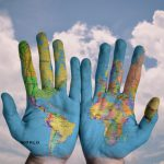 創業夢要做就做得大一點?在「放眼全球」之前你該注意的是…