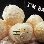 一顆爆米花狂掃11國,星球爆米花創辦人:東南亞市場甜蜜點時間剩不多