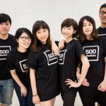 學生創投基金500 Rookies台灣首屆投資案!智慧釀酒、支付整合各獲5千美元