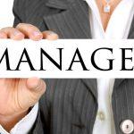 洪大倫:成為專業經理人,不是懂經營管理就好!