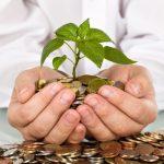 募資該怎麼抓住投資人的心?達人教你這樣做簡報
