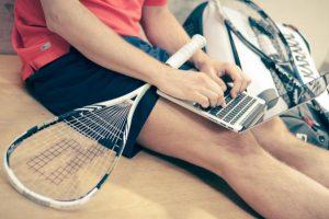 pause-break-tennis-match-rest-work-business