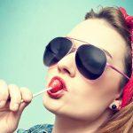 用5步驟和網紅打交道,讓你成為Instagram行銷王!