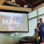 旅遊新創 KKday,打造「個人化旅遊」翻轉旅遊新商機!
