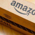 從Amazon操作看市場佈局!讓「大平台」助你官網一臂之力