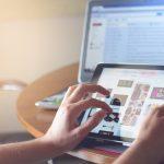 實際經營網路商店該花多少錢?網店營運成本大公開!(下)