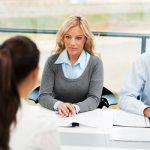 【人資專欄】「人口短少,怎麼找人才?」三個老闆該調整的選才方法