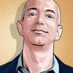 【書介】電商王國到物聯網中樞,Amazon成功關鍵都在《貝佐斯傳》