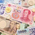 2016年你有賺到錢嗎?台灣B2C電商報告出爐