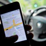 從Uber的挫敗,看台灣新經濟模式的未來