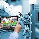 AR也能應用到工業4.0!台灣AR跳躍式創新攻市場藍海