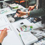 提升市場競爭力從「溝通」開始,懂設計更要懂客戶!