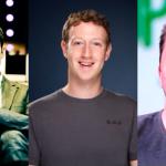 學會像Airbnb、Instagram一樣的創新點子!16個超級創業家告訴你翻轉世界的秘密