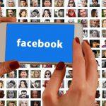 非讀不可!2017最新「提升FB貼文觸及率妙招」出爐
